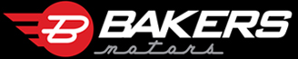Bakers Motors Qld | Used Car Sales Specialists